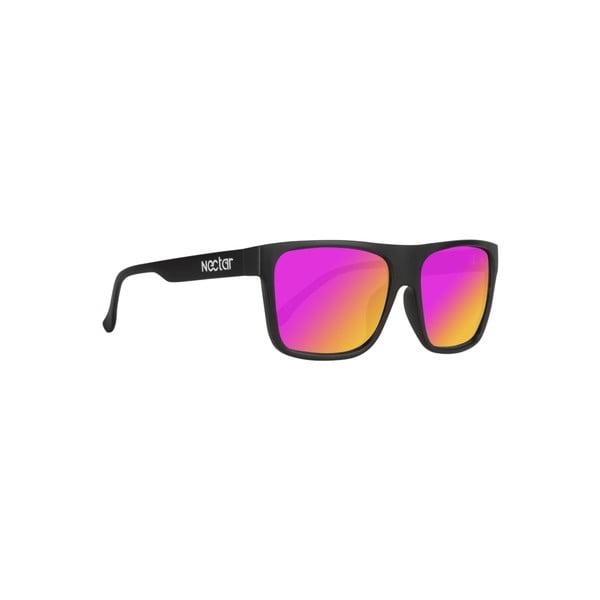 Slnečné okuliare Nectar Clutch