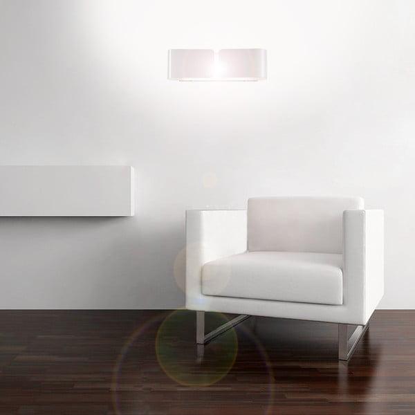 Nástenné svietidlo Evergreen Lights White Parete