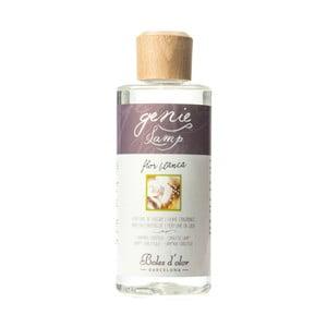 Vôňa do katalytickej lampy so sladkou vôňou Aromabotanical Blanca, 500 ml