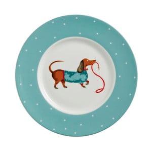 Dezertný tanierik Ulster Weavers Hound Dog
