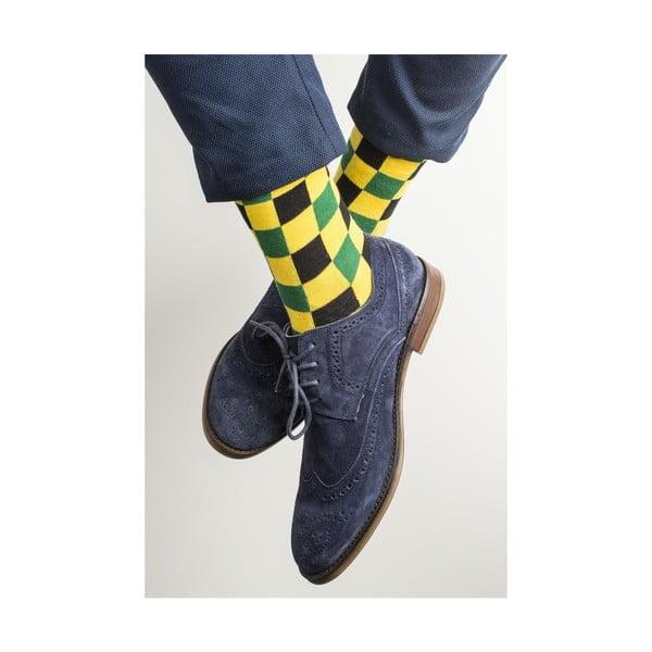 Ponožky Funky Steps Hype, univerzálna veľkosť