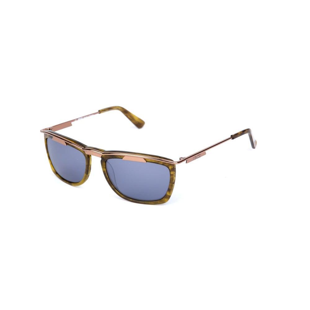 c8e888874 Pánske slnečné okuliare Kenzo Feniho   Bonami