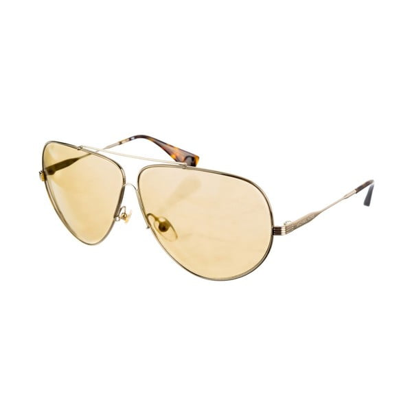 Pánske slnečné okuliare Michael Kors MKS177 Cava