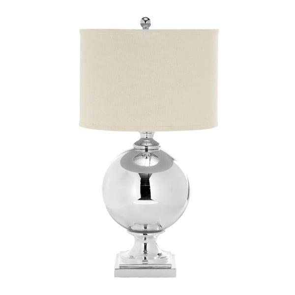 Stolová lampa Safavieh Savannah