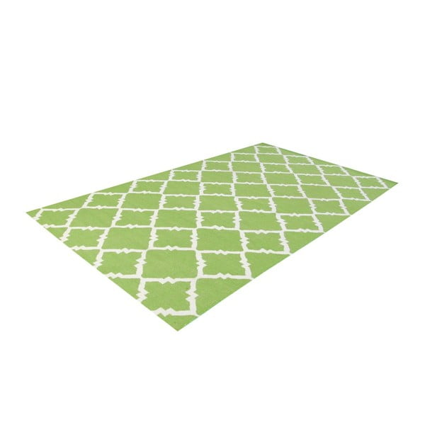 Ručne tkaný koberec Kilim JP 11121, 160x240 cm