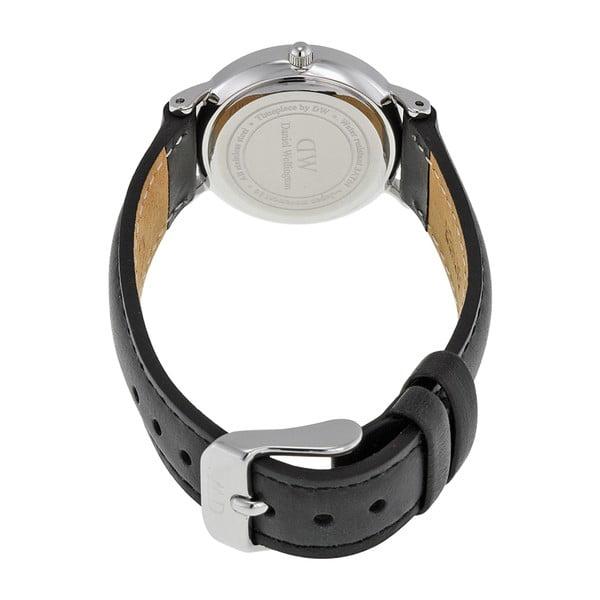Dámske hodinky Daniel Wellington 0921DW