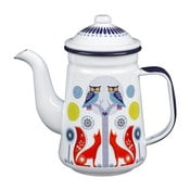 Kanvička na kávu Folklore Day