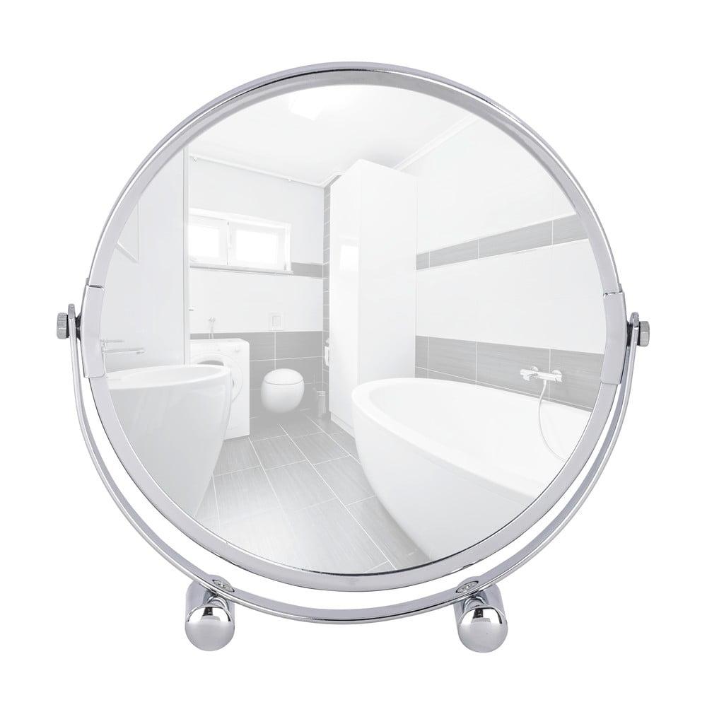 adfcca67a Kozmetické stojacie zrkadlo Wenko Mera | Bonami