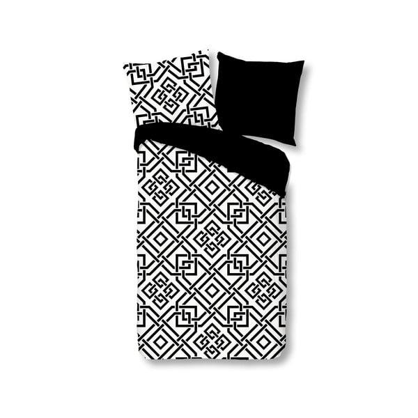 Bavlnené obliečky Müller Textiel Strenght 135x200cm