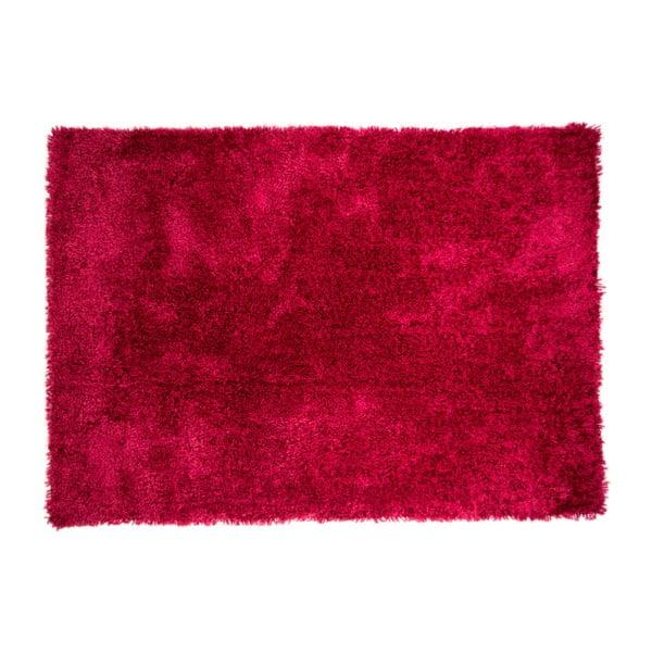 Koberec Twilight Raspberry, 160x220 cm