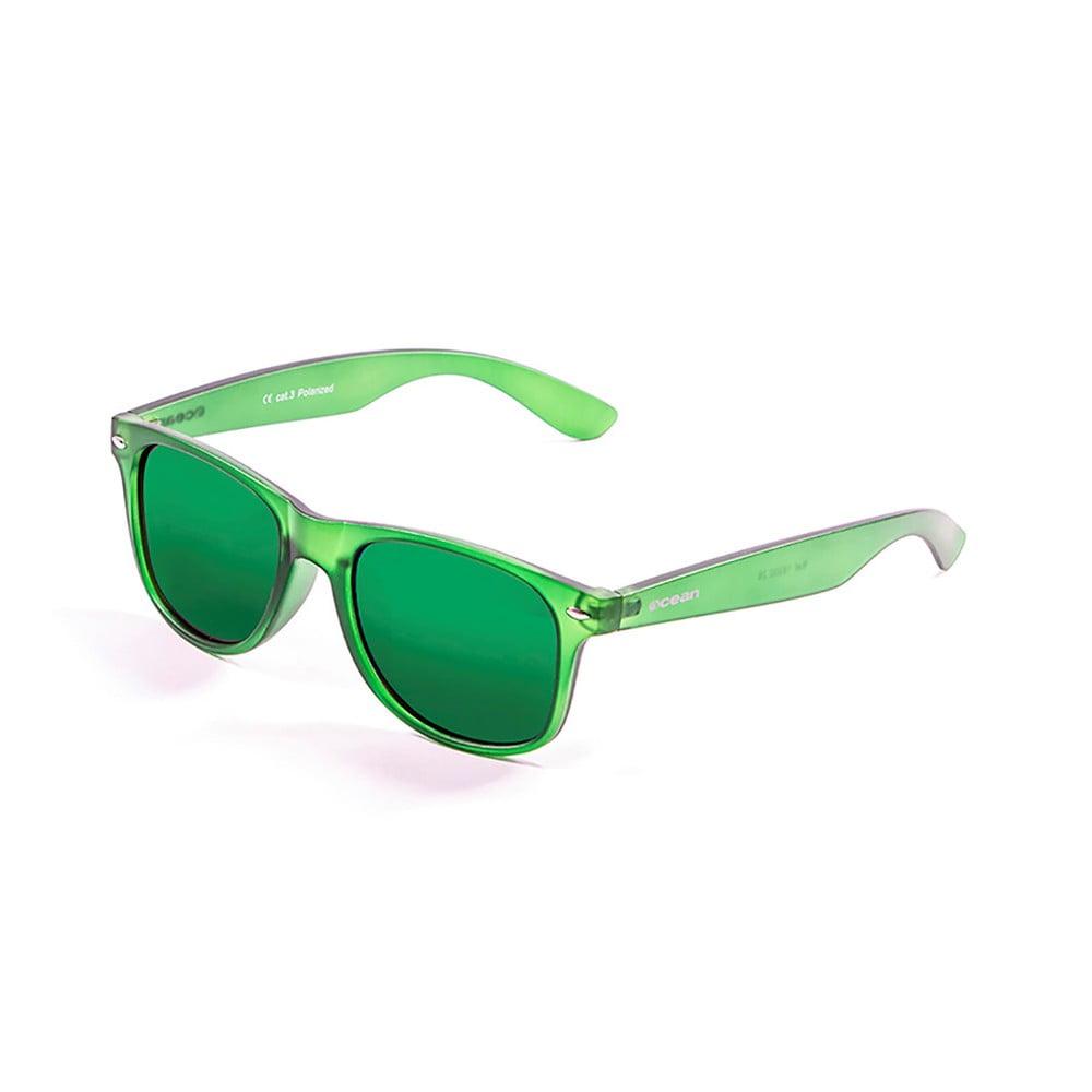 Slnečné okuliare Ocean Sunglasses Beachy Lemon
