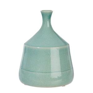 Keramická váza Jug Vase, 30 cm