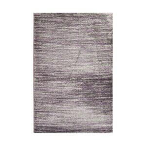 Koberec Gras Viol, 200x285 cm