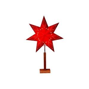 Svietiaca hviezda Naila