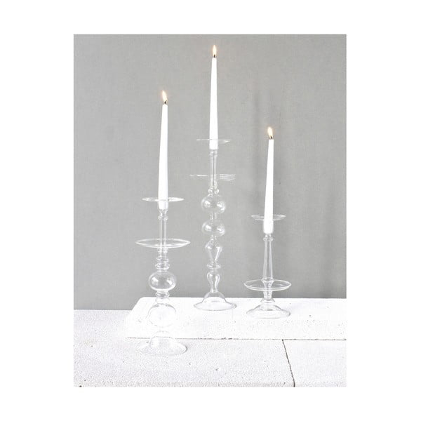 Svietnik Bohéme Candle