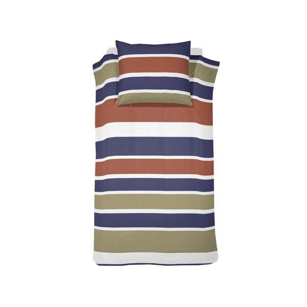 Obliečky Kalmar Terra, 140x200 cm