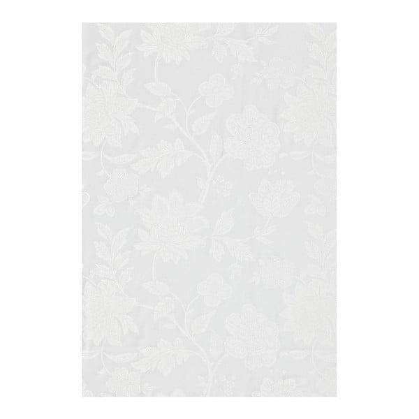 Obliečky Yune Blanco, 240x220 cm
