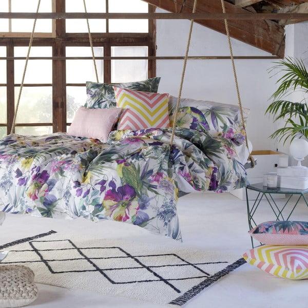 bavlnen oblie ka na papl n na dvojl ko hf living passion 200 200 cm bonami. Black Bedroom Furniture Sets. Home Design Ideas