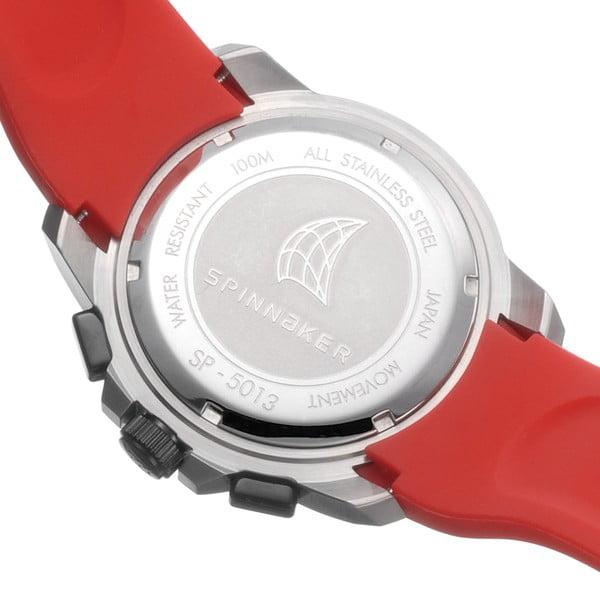 Pánske hodinky Tornado 04