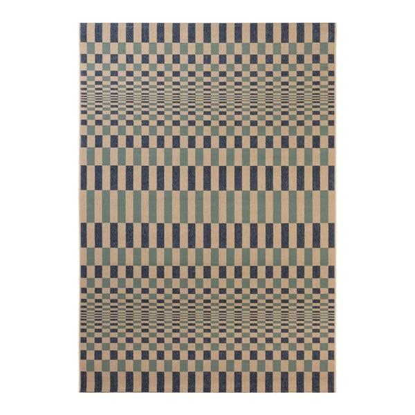 Koberec Veranda Wafa, 160x230 cm