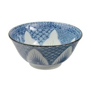 Porcelánová miska Tokyo Design Studio Inari, ø15,5cm