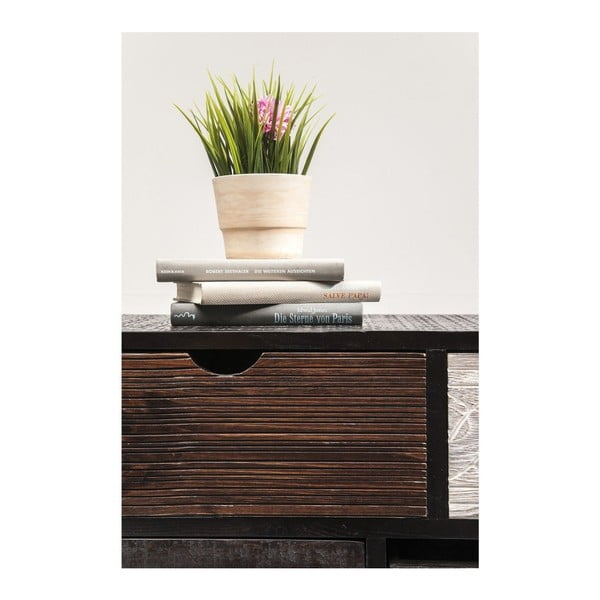 Komoda Kare Design Quinta