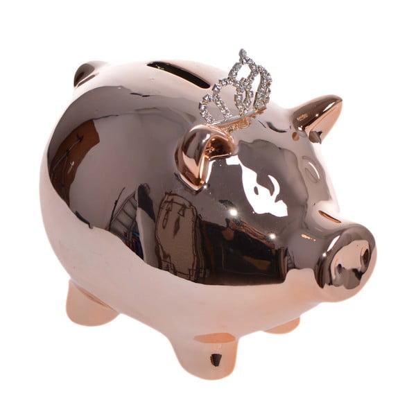 Kasička Piggy