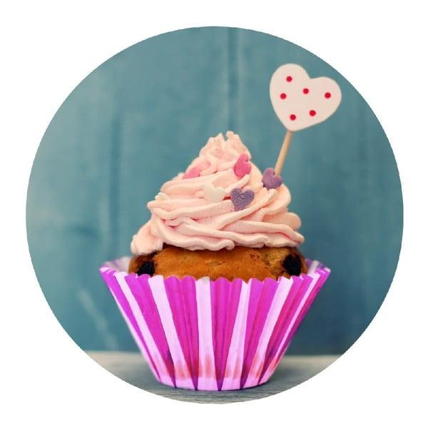 Háčik Wenko Cupcake