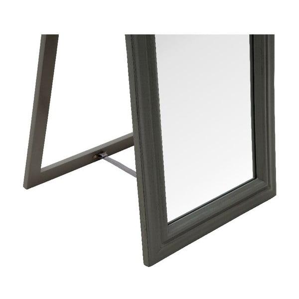 Zrkadlo Specchio De Terra Toulouse, 170x40 cm