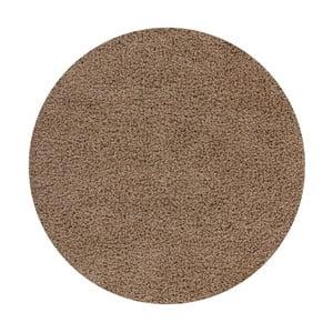 Koberec Guardian 128 Light Brown, 67 cm
