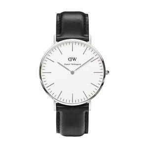 Pánske hodinky Daniel Wellington 0206DW