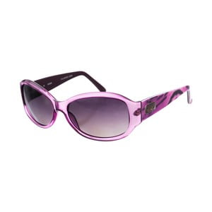 0068334a8 Dámske slnečné okuliare Guess 2016 Purple