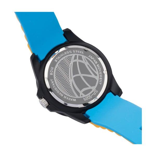 Pánske hodinky Fastnet SP5024-04