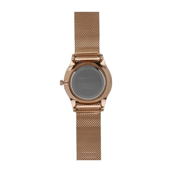 Dámske hodinky GANT Blake Lady