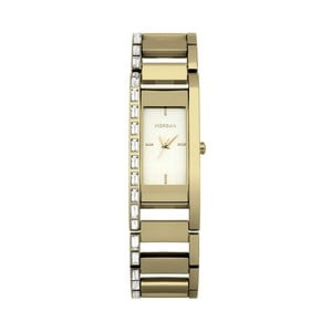 Dámske hodinky Morgan de Toi 1100GM