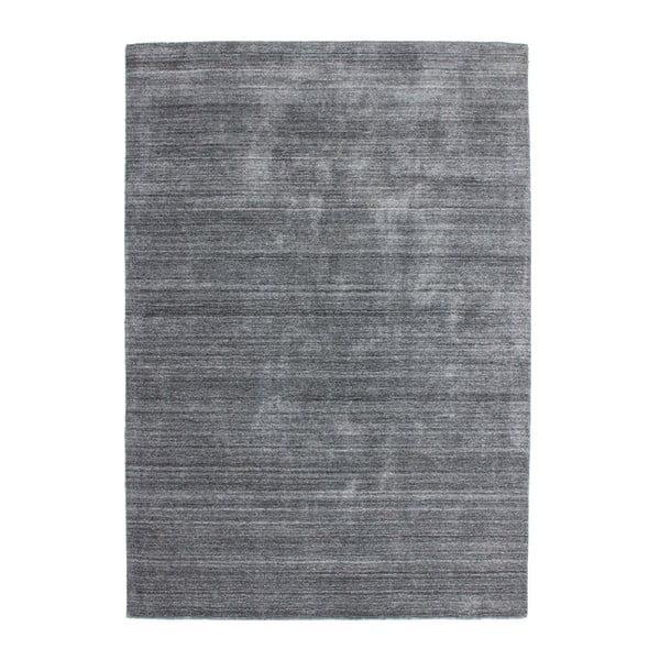Koberec Polaris 558 Silver, 160x230 cm