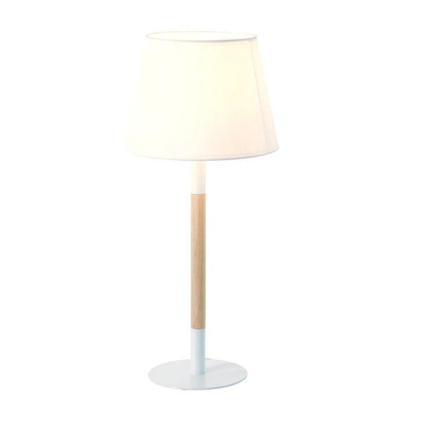 Stolová lampa J-Line Vintage