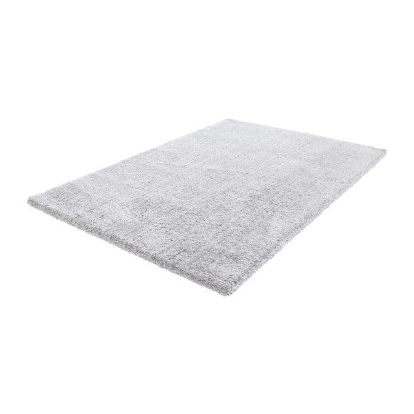 Koberec Namua Ice, 60x110 cm