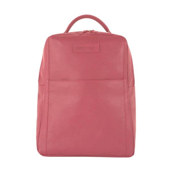 Batoh Andrea Cardone 300 Pink