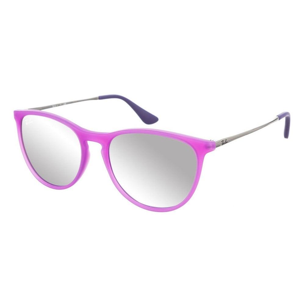 Detské slnečné okuliare Ray-Ban Violet  06e9f69e17c