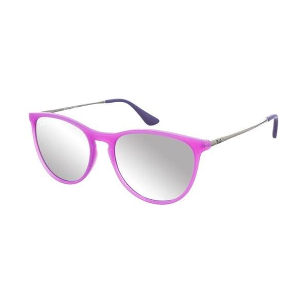 Detské slnečné okuliare Ray-Ban Violet