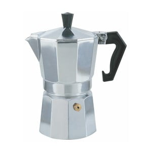 Kávová kanvica Utilinox Espresso