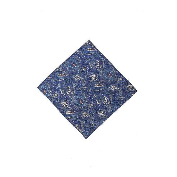 Set kravaty a vreckovky Ferruccio Laconi 7