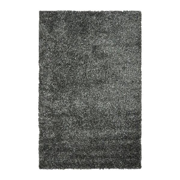 Koberec Cameron Shag, 106x167 cm