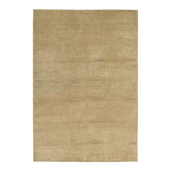 Ručne viazaný koberec Gore, 60x120 cm