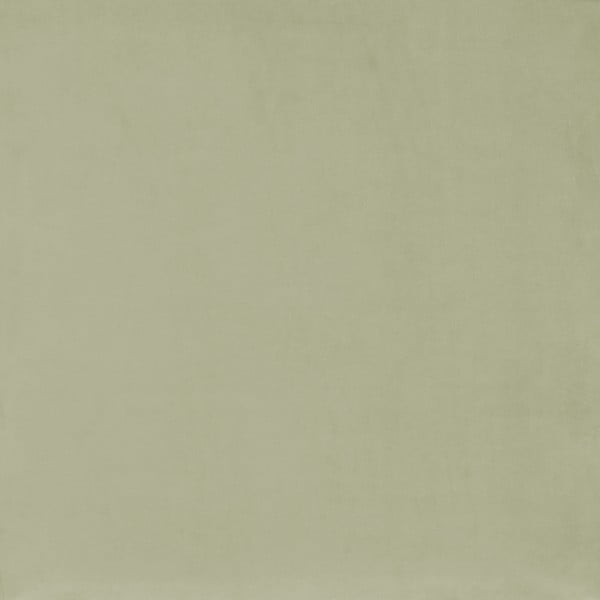Svetlozelená lavica Vivonita Selma