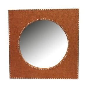 Zrkadlo Rondo
