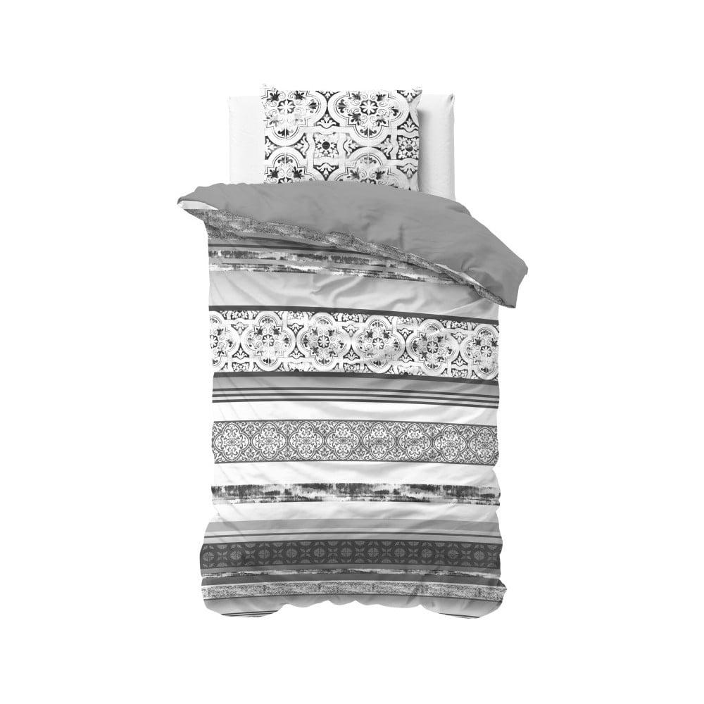 Bavlnené obliečky na jednolôžko Sleeptime Freda, 140 × 220 cm