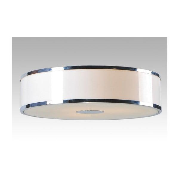 Stropné svetlo Della, 26 cm