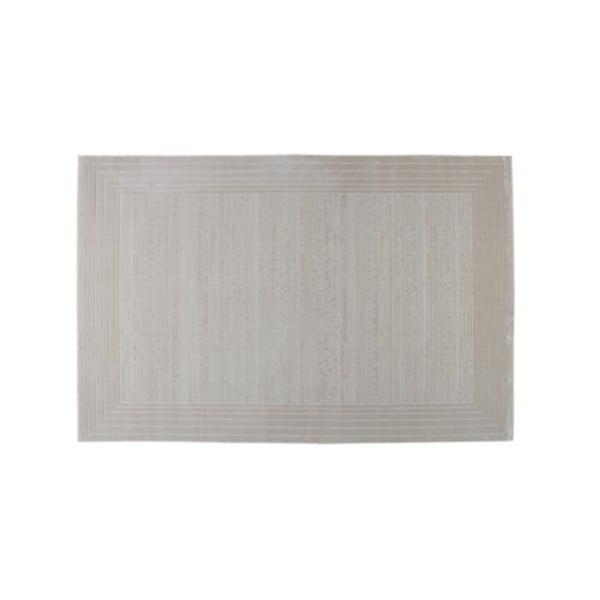 Koberec Mona Light Beige, 160x230 cm